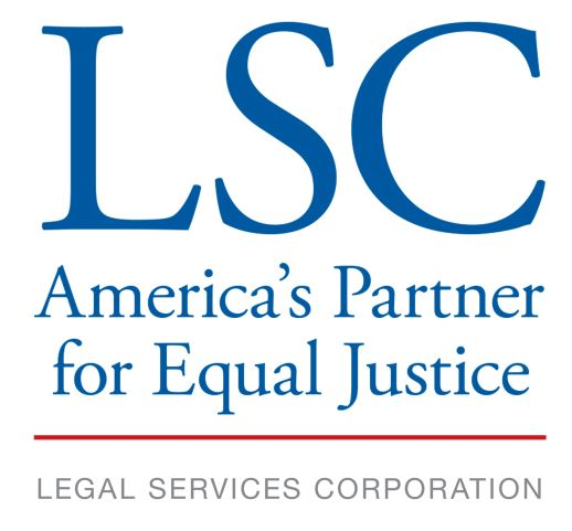 Legal Services Corporation https://www.lsc.gov/