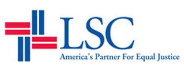 Legal Services Corporation  http://www.lsc.gov